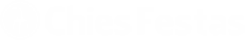 chiesfestas.com.br